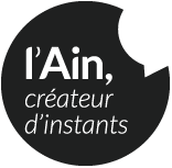 L'Ain, créateur d'instants